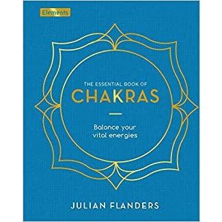 Chakras: Balance Your Vital Energies