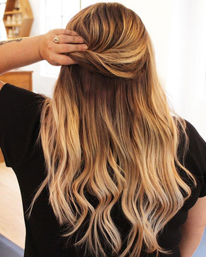 𝗪𝐡𝐚𝐭 𝐰𝐞𝐟𝐭𝐬__Exposed weft shown