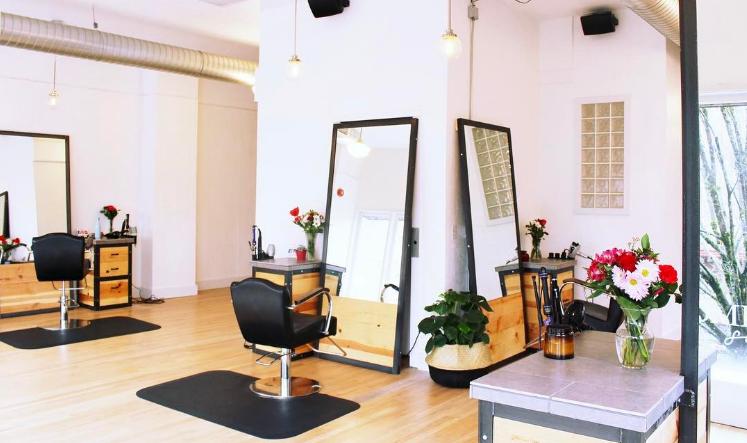 Honeycomb Salon | Balayage, Ombre, Lash Extensions