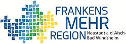 logo-frankensmehrregion-Lo.png