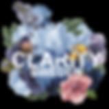 logga-Clarity-Sweden-2048.png