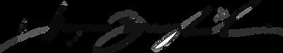 hannaberglund_logo_2019_2.png