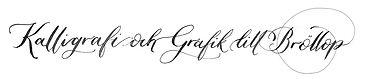 lucki_slogan_grey.jpg