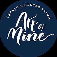 art_of_mine_logo_blue_bkgr.png