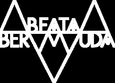 beata_bermuda_vit_web_png.png