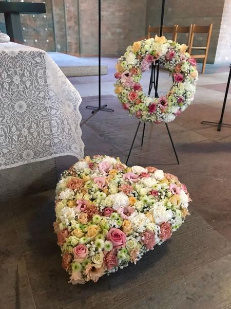 begravning.jpg