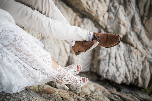 styled+shoot_fotograf+lisa-marie+chandle
