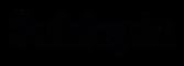 Subtopia-Logotyp-1.2-RGB-Black-1-1024x36
