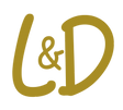 LOGO-oro-lightandreams-photography3.png