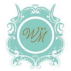 weddingbymoalee_logo_2018_circle.png