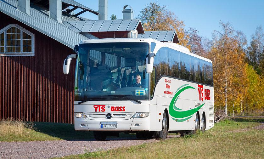 Buss-2.jpg