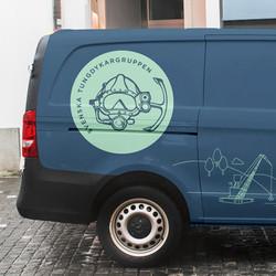 Mini_Van_Vehicle_Branding