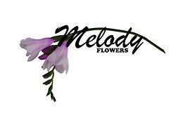 Melody-Flowers-Logga-762dpi-002.jpg