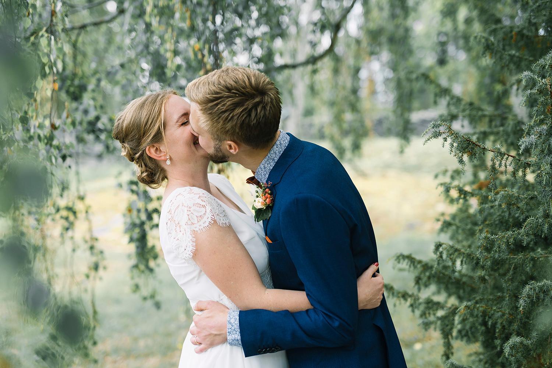 momentsbyjenny_bröllopsfotograf.jpg