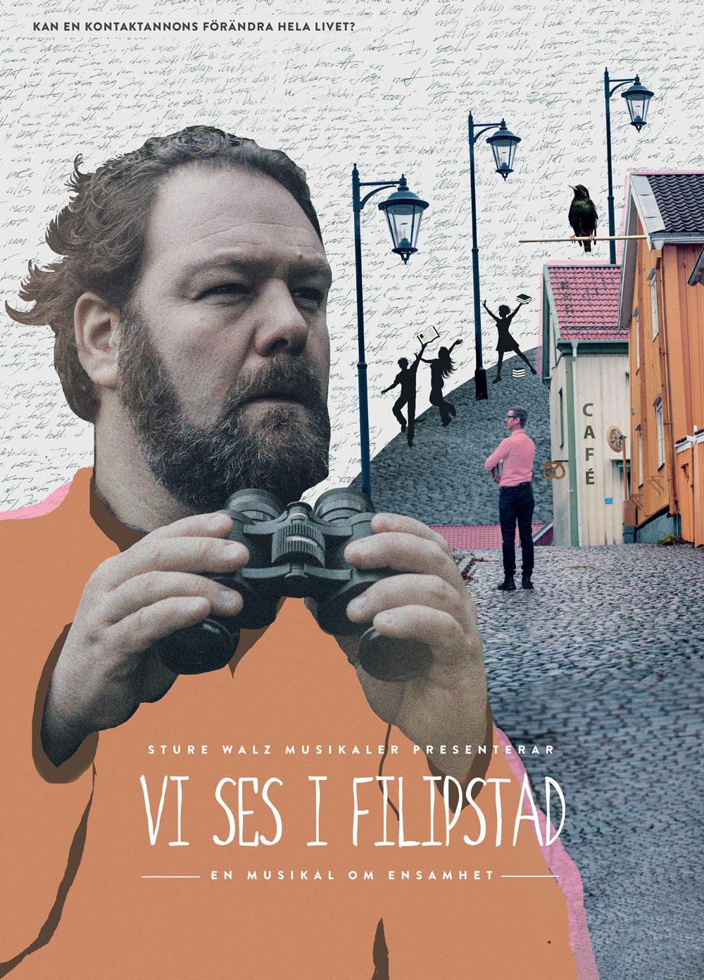 Vi_ses_i_filpstad_poster_FA_A2_31st
