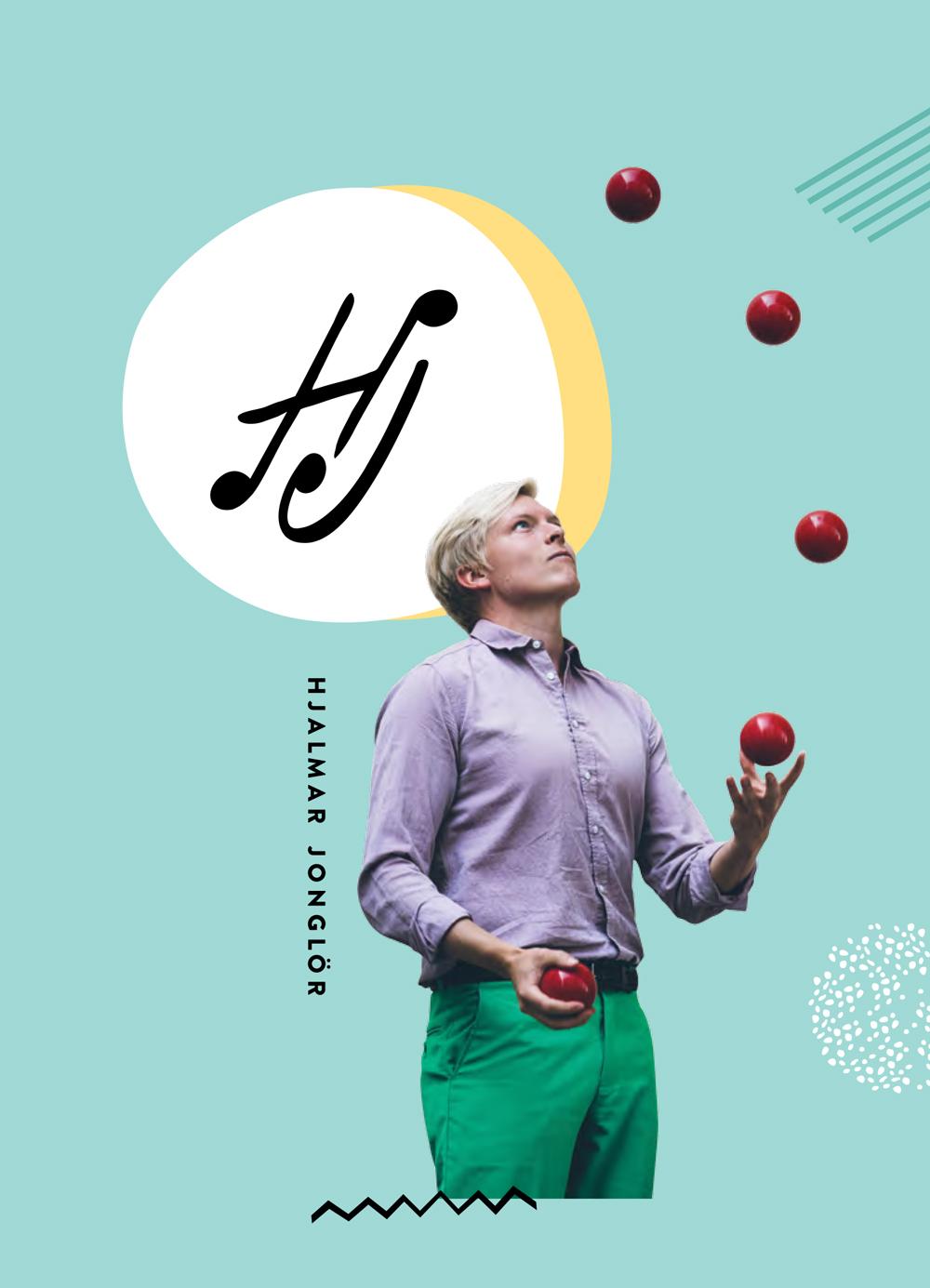 hjalmar_jonglor_broschyr_interactive-1