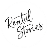 rental_stories_2018.png