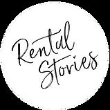 rental_stories_2018.png