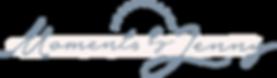 momentsbyjenny_logo_stripe_blush.png