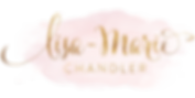 Lisa-Marie-Chandler_Main-Logo-e153566666