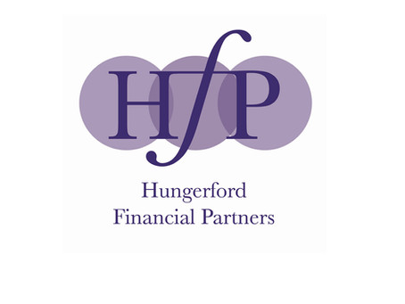 Welcome to the Hungerford Financial Partners website