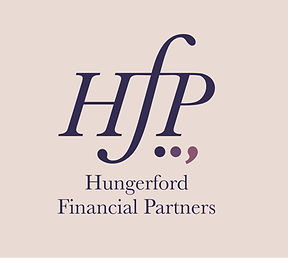 Hungerford Financial Partners | Real Wealth Management |