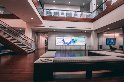 corporation-lobby-real-estate-photo.png