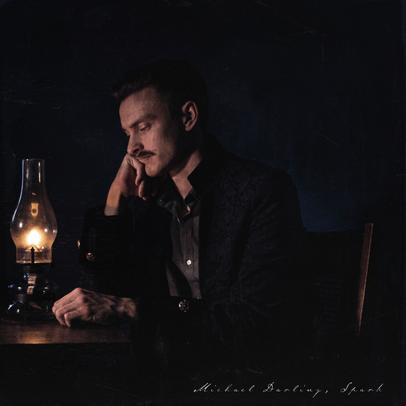 MichaelDarling_Album_Cover.png