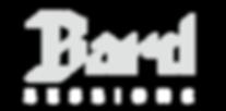 BardSessions_Logo_Transparent.png