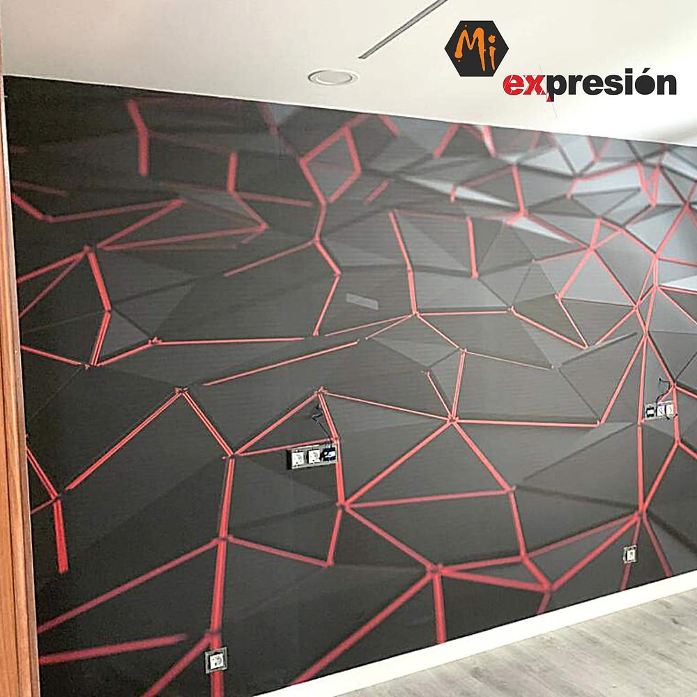 Murales Exclusivos Castilla y León