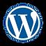 logo wordpress.png