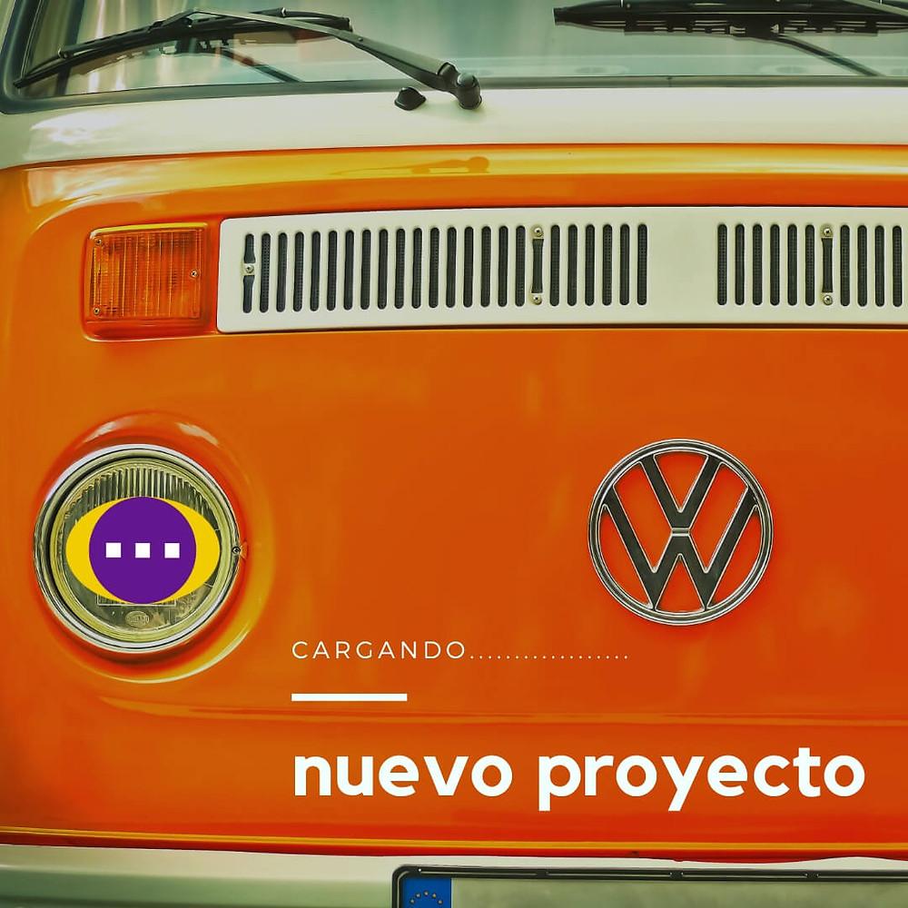 Redes Sociales Valladolid