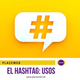 El Famoso Hashtag #