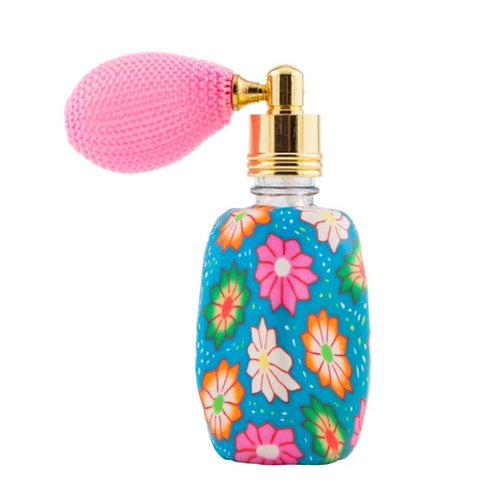 Perfumador Pera 15ml