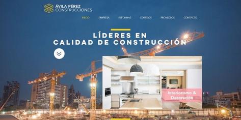diseño web construccion y reformas.jpg