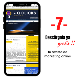 Revista de Marketing Online: nº7