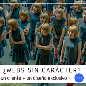 ¿webs parecidas?