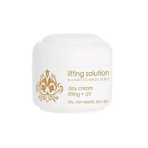 Crema Facial Día Lifting Solution 50ml