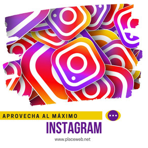 Tips sobre Instagram