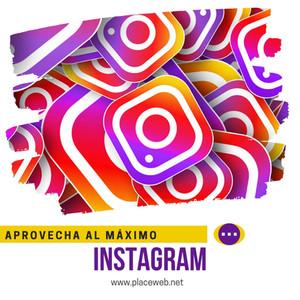 Tips sobre Instagram