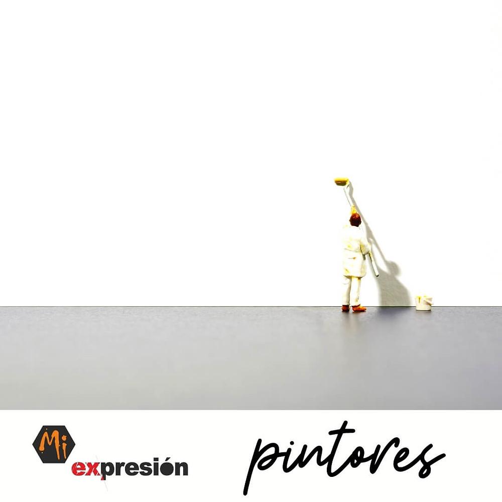 Pintores Profesionales de Valladolid
