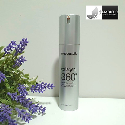 Collagen 360 de Mesoestetic