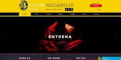 diseño web palencia.jpg
