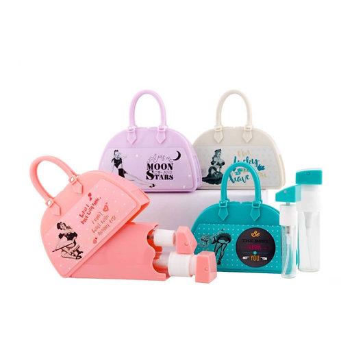 Bolsos perfumadores 13ml