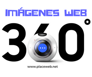 imagenes 360