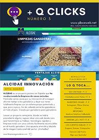 newsletter3portadaOPT.jpg