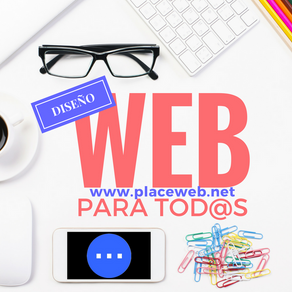 El mejor Diseño Web