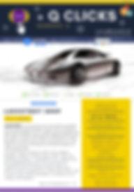 newsletterportadaOPT.jpg
