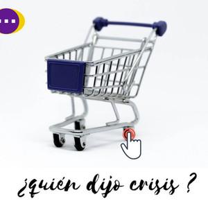 Crisis Económica España 2019