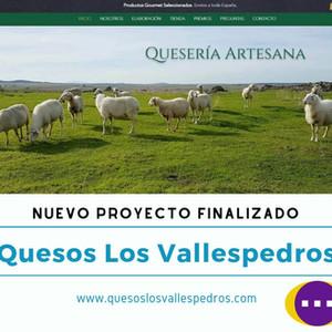 Diseño de Tiendas Online Cáceres